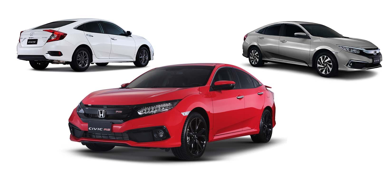 Honda Cars Marikina S Official Website