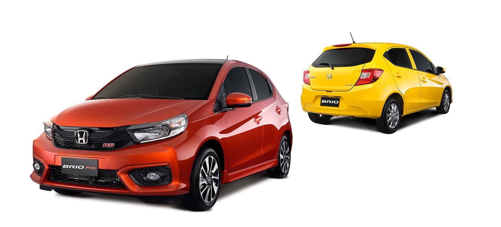 Where Is Honda Made >> Honda Cars Quezon City S Official Website