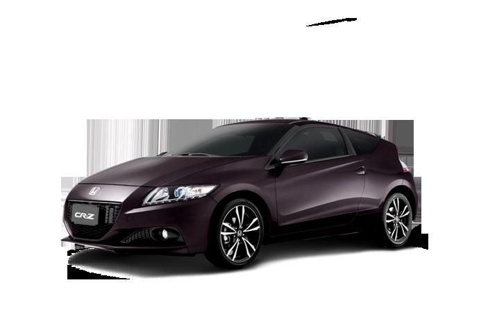Honda Cars Quezon Citys Official Website