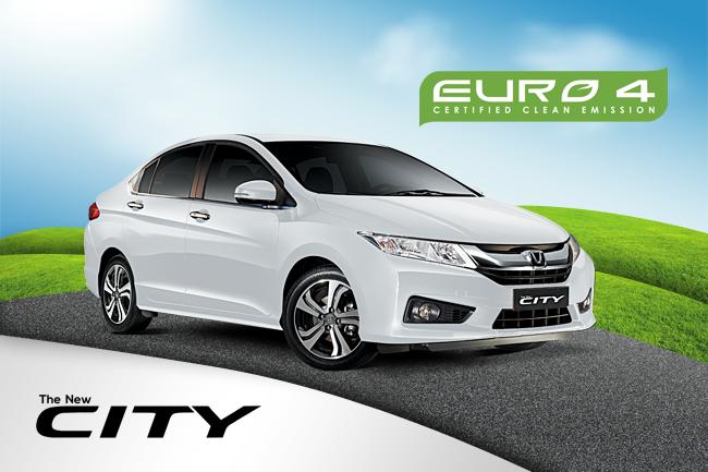 Honda Official Site >> Honda Cars Quezon City S Official Website